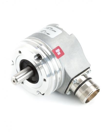 PR90-13C3C-C