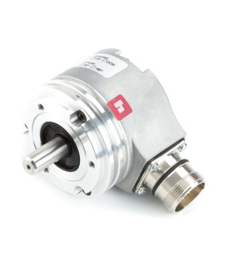 PR90-23C3C-C
