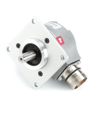 PR90-25C3C-C
