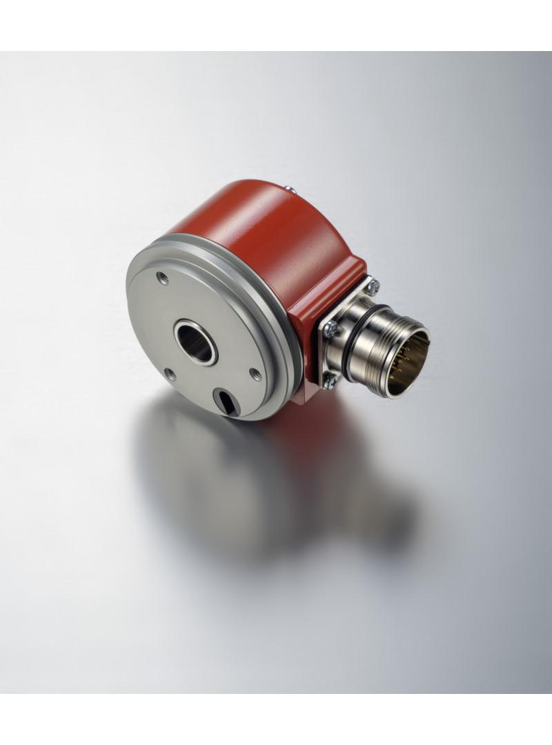 19-2X63X-500.HN34 Encoder