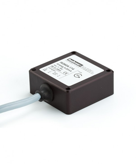 Inclinometer IN360A-114