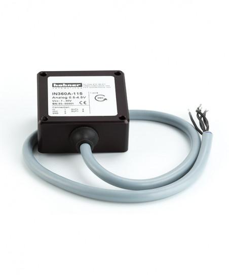 Inclinómetro IN360A-115