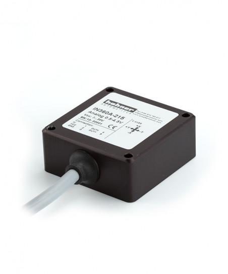 Inclinometer IN360A-215