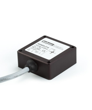 Inclinometer IN360A-214