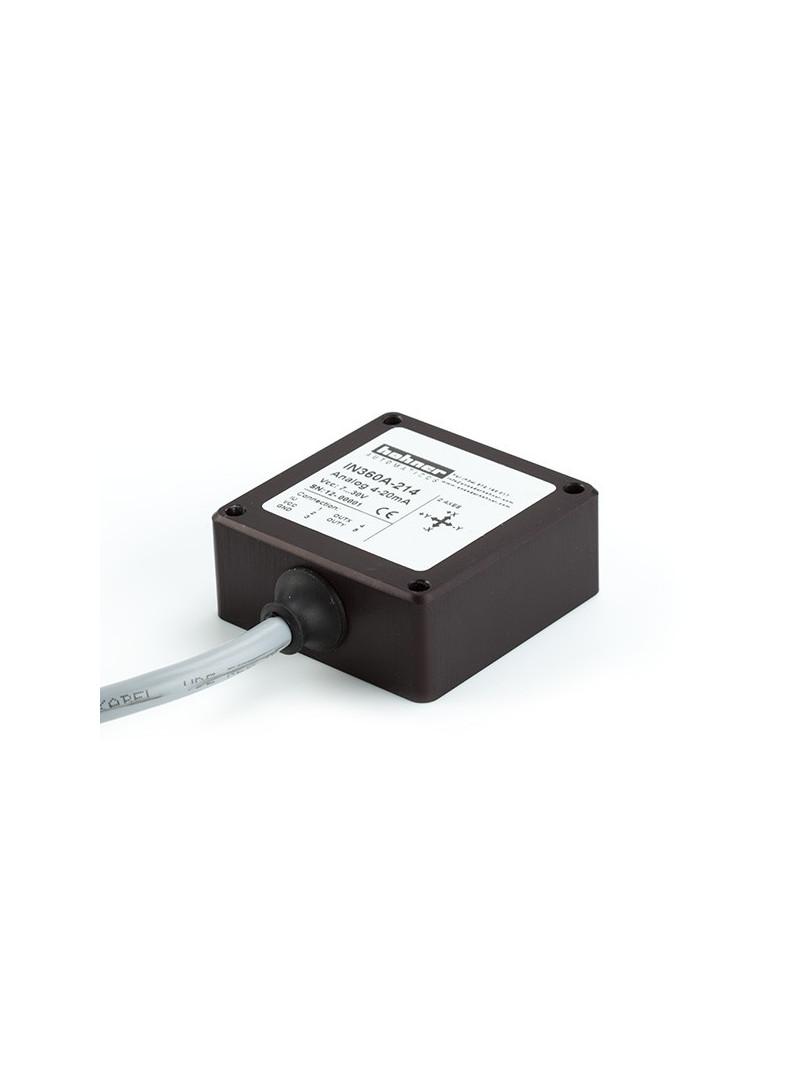 Inclinometer IN360A-214