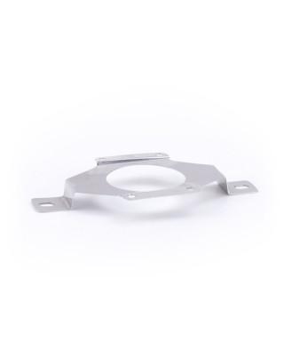 Sistema antigiro flexible 90.1045