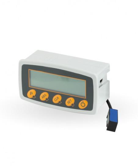 Lector Digital con Sensor Magnético VIMS