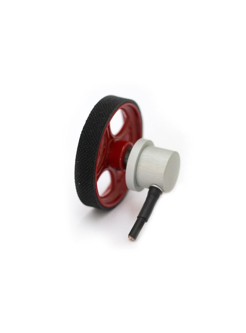 27-1211-100.ZN01 + Wheel 90.9111