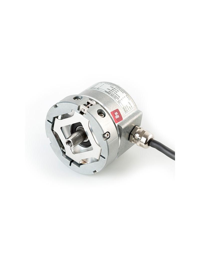 Encoder OTIS AAA633Z6