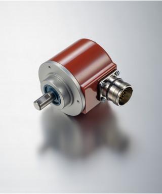 10-51639-5000 Encoder