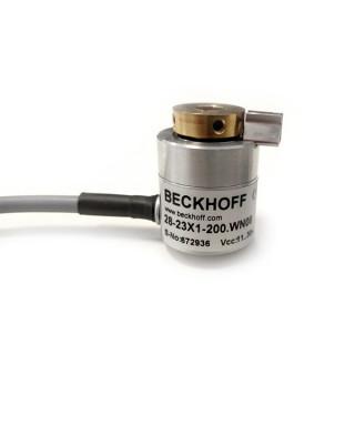 Encoder 28-23X1-200.WN08