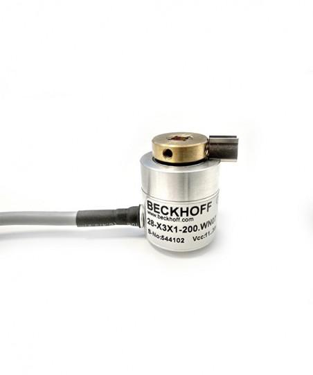 28-X3X1-200.WN07 Encoder