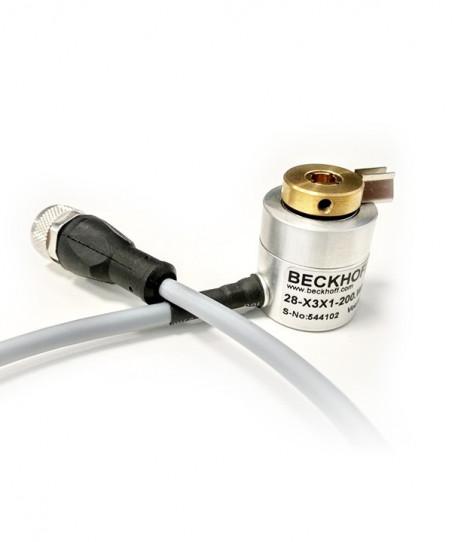 Encoder 28-X3X1-200.WN07