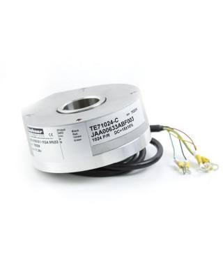 Encoder OTIS JAA00633ABF003