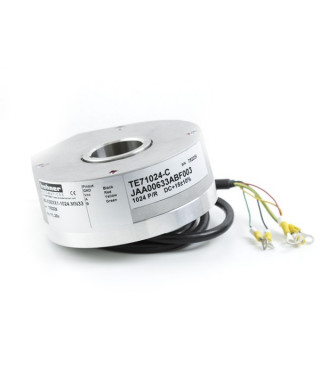 OTIS Encoder JAA00633ABF003