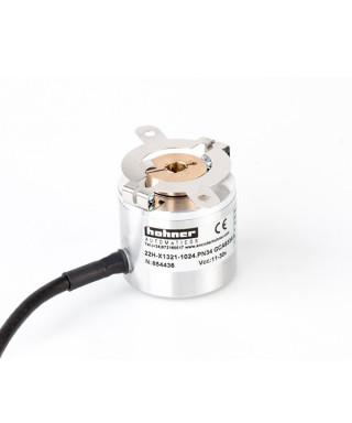 Encoder OTIS GCA633A1