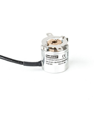 OTIS Encoder GBA633A1