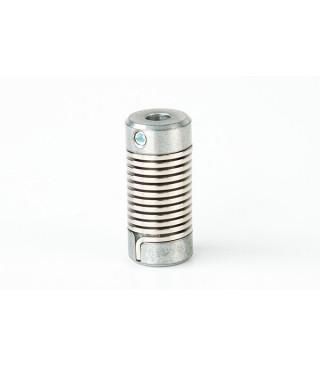 SPRING-FLEX SFP 1635 06/06