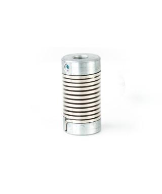 SPRING-FLEX SFP 2650 10/10