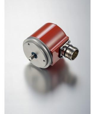 H3334A1Z.41/500