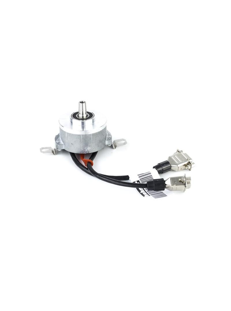 TAA633K161 + mounting kit