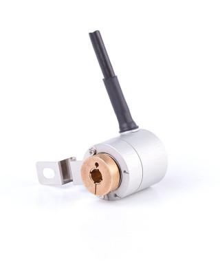 Encoder 28-3721-2048.WN15