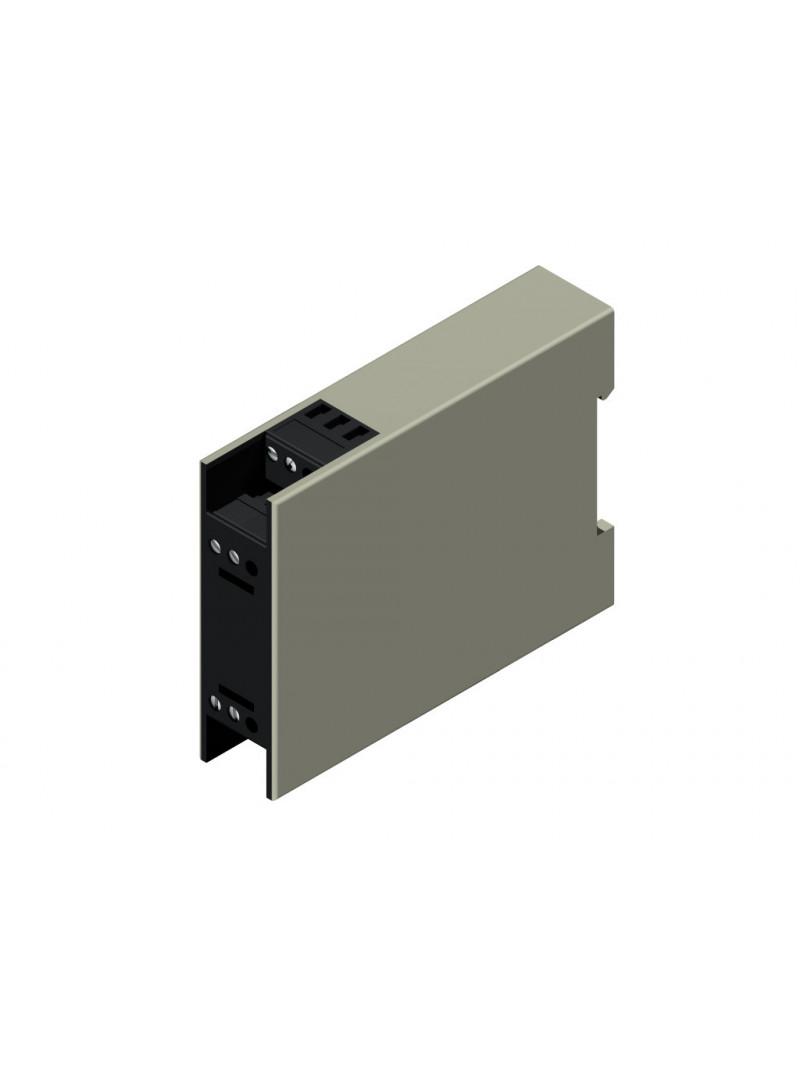 Direction detection module 90.8601