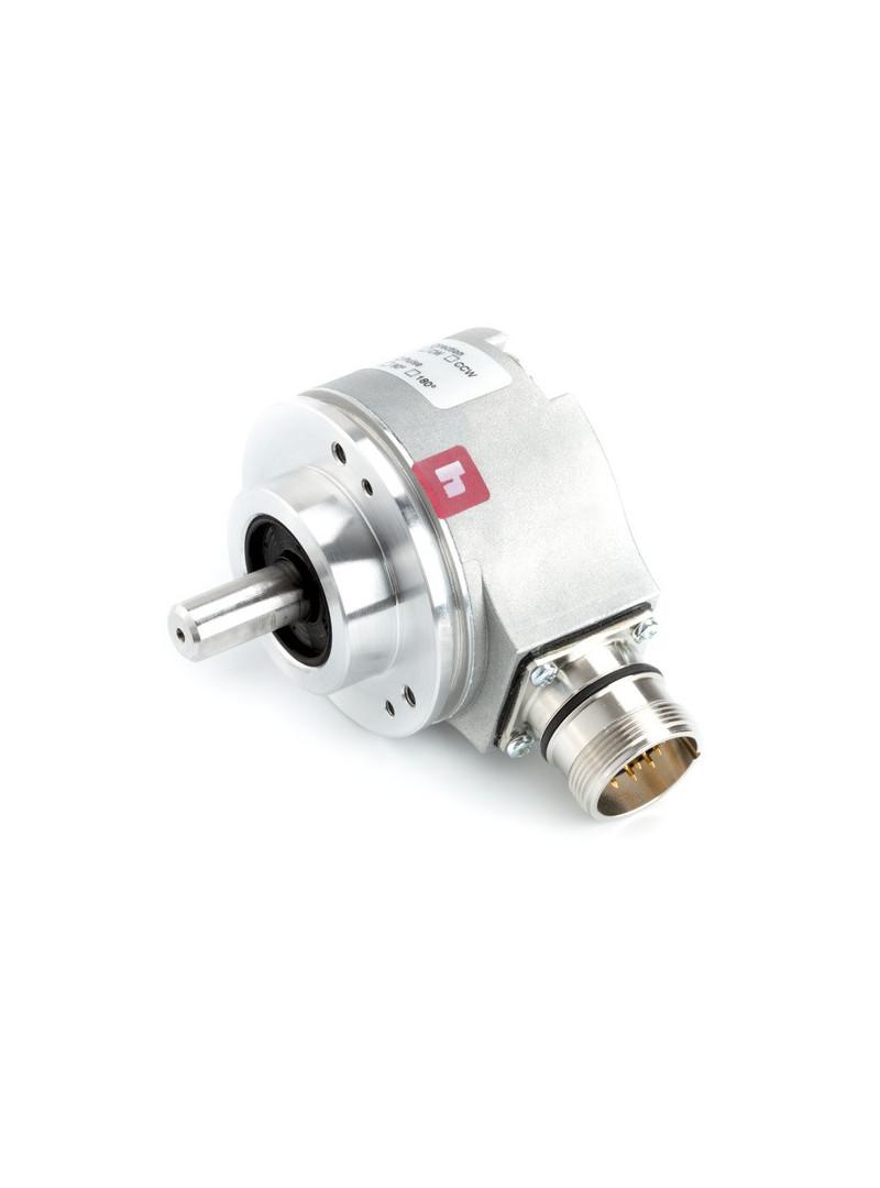 PR90-11C3C-C