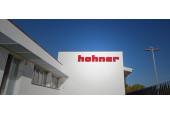 Hohner Automáticos HQ